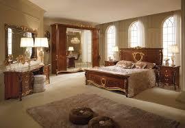 design de chambre à coucher s0lde design chambre à coucher collection donatello ar