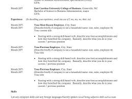 business resume for college students college student resume exle sle httpwwwjobresumewebsite