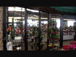 flower shops in albuquerque peoples flower shops albuquerque new mexico
