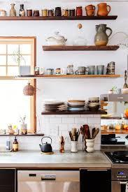 Shelf Kitchen 923 Best Kitchen Images On Pinterest Kitchen Kitchen Ideas And