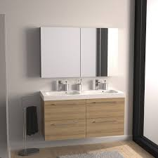 Miroir Triptyque Ikea by Indogate Com Applique Salle De Bain Ikea