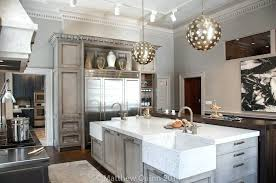 kitchen islands with dishwasher kitchen island with sink view size gray kitchen island kitchen
