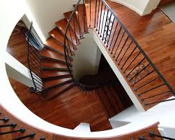 Wrought Iron Banister Rails Wrought Iron Railing Houzz