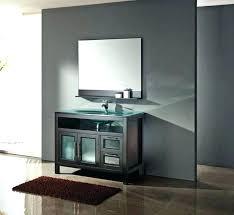 small bathroom cabinets ideas bathroom vanities cheap content bosli club