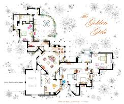 free house designs floor plans modern single story