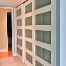 Closet Doors Ottawa Bypass Sliding Closet Door Search Closets