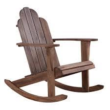 Western Rocking Chair A Rocking Chair Kashiori Com Wooden Sofa Chair Bookshelves