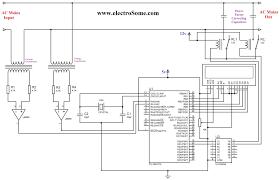 power factor capacitor assemblies modular c module frako wiring
