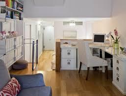 Small Studio Decorating Ideas Simple Small Studio Apartment 36 Creative Studio Apartment Design