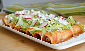 imagenes enchiladas rojas the last red enchilada recipe you will need to look up