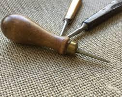 Rug Hooking Supplies Australia Rug Hooking Etsy