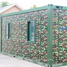 a frame cabin kits a frame cabin kits suppliers and manufacturers