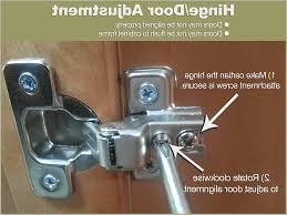 how to adjust european cabinet door hinges adjusting cabinet doors european hinges functionalities net