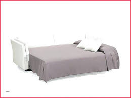 canap convertible pas cher 2 places canape lit 2 place georgiapopplewell info