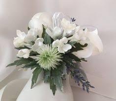Wedding Wrist Corsage Details About Silk Wedding Wrist Corsage Artificial Fake Flower
