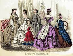 godey s fashions 259 best godey s other fashion plates and fashion