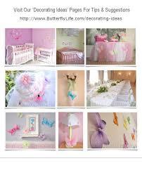 Tips For Home Decor Bathroom Hanging Wall Flower Decor Nylon Flowers For Home