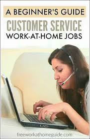 Which Work From Home Jobs 524 Best Popular Pins Images On Pinterest Home Based Work Extra
