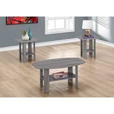 monarch specialties coffee table monarch coffee table fresh monarch specialties inc coffee table set