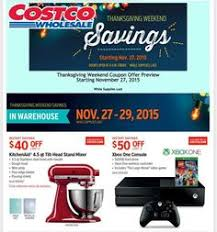 how does target do their black friday target black friday ad 2015