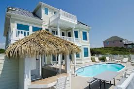3 palms bluewater nc emerald isle and atlantic beach vacation