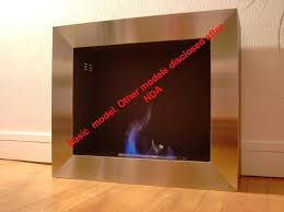 living room ethanol heater ethanol fireplace