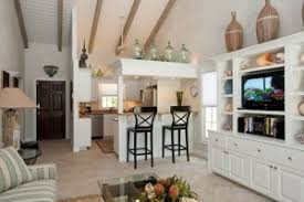 Cottage Style Kitchen Design - style kitchens designs