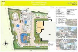 Backyard Landscape Design Software Back Yard Planner U2013 Mobiledave Me