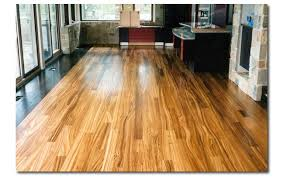 wood flooring project photo gallery installation and refinishing