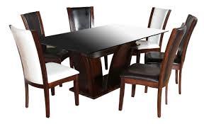 dining room suites for sale interior design
