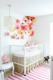 best 25 whimsical nursery ideas on pinterest nursery wallpaper 20 whimsical nurseries