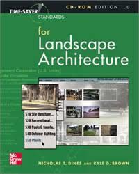 Time Saver Standards For Interior Design Time Saver Standards For Architectural Design Technical Data For