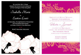 hindu engagement invitations indian wedding invitation 2 sagai garba