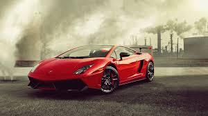 Lamborghini Gallardo New Model - lamborghini top hd wallpapers http worldcricketevents com