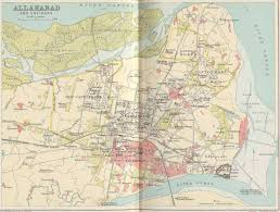 Maps Of India by Historical Maps Of India