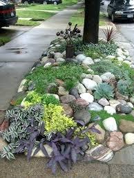 Sidewalk Garden Ideas Sidewalk Garden Design Plants Front Walkway Garden Design