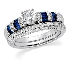 cheap bridal sets best wedding planing bridal sets wedding rings cheap bridal
