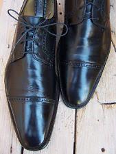 nordstrom casual shoes for men ebay