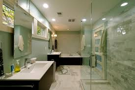 Ideas For Bathroom Remodel Bathroom Renovation Northern Virginia Let Us Help You Enjoy The