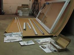 Anderson Patio Screen Door by Andersen Door Replacement Parts Btca Info Examples Doors Designs