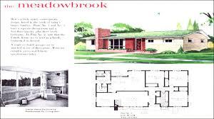mid century modern home plans 3 mid century modern house mid mid