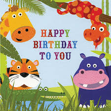 birthday cards for kids children s birthday cards happy birthday free happy birthday