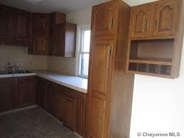 laramie homes for sales 1 properties
