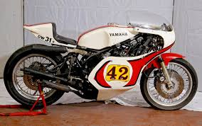 vintage maserati motorcycle ten most expensive motorcycles spring stafford sale