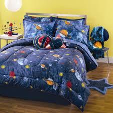 sears home decor canada sears bedding sets gridthefestival home decor sears bedding
