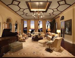 Expensive Living Rooms  Interiors Design - Expensive living room sets