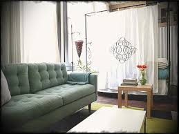 design your own room layout peenmedia com living room small bedroom ideas ikea as beds for rooms creative