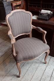 Jacobean Dining Room Set by 48 Best Jacobean Furniture Images On Pinterest Jacobean Antique
