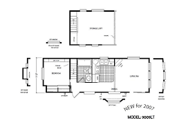 chion modular home floor plans 13 best floor plan references images on pinterest house floor
