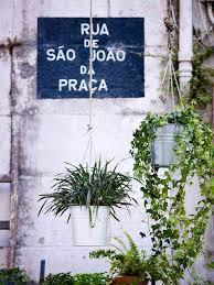 the prettiest pots to put plants u0026 flowers in u2013 realestate com au